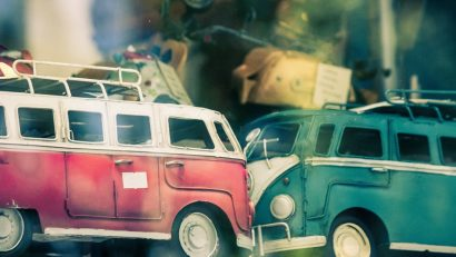 vw-combi-van-toy-crash-vehicle-accident